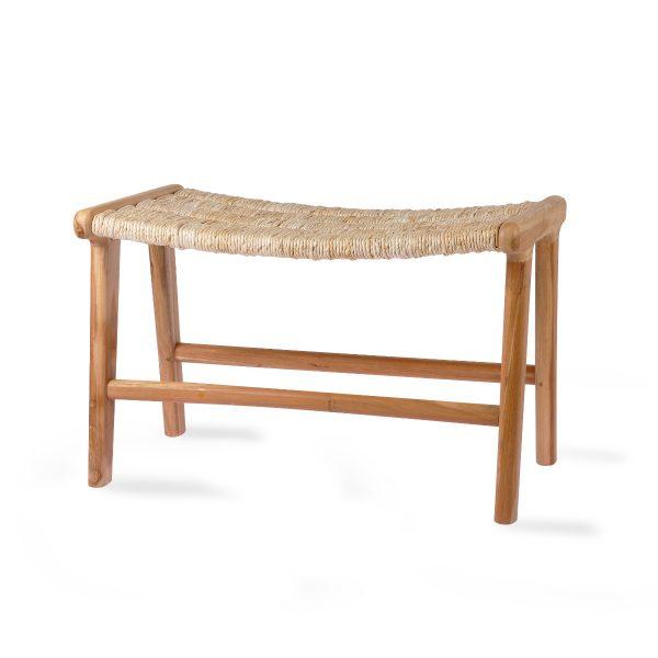 hkliving-lounge-bankje-hout-naturel-abaca-zitting-hkliving-lounge-bankje-hout-naturel-zeegras-8718921029506-MZM4795