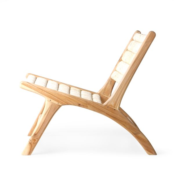 hkliving-loungestoel-teak-stoel-abaca-zitting-8718921029490