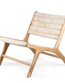 hkliving-loungestoel-stoel-abaca-teak-8718921029490-mzm4794