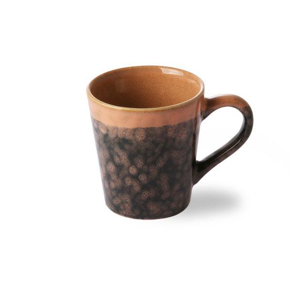 hk-living-70's-espressomok-lava-bruin-peach-8718921031929-ace6868