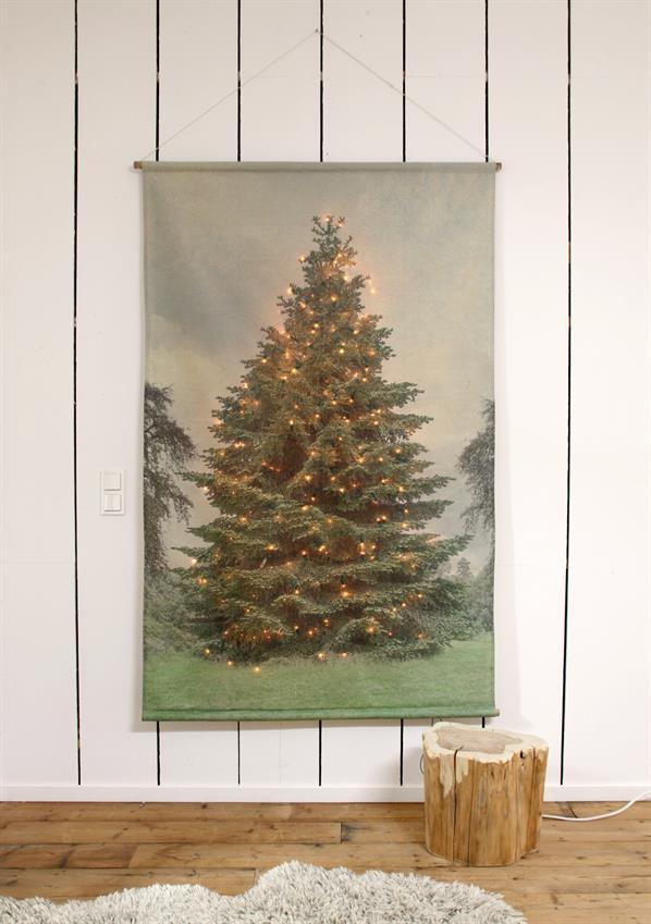 HK-living-kerstboom-xl-poster-canvas-schoolplaat-sfeerfoto