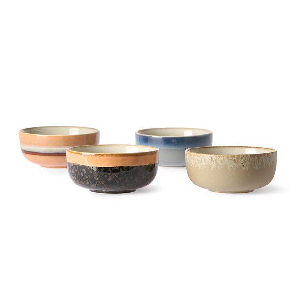 hkliving-70's-schaaltjes-set-4-nieuwe-kleuren-230ml-ace6877- 8718921032186