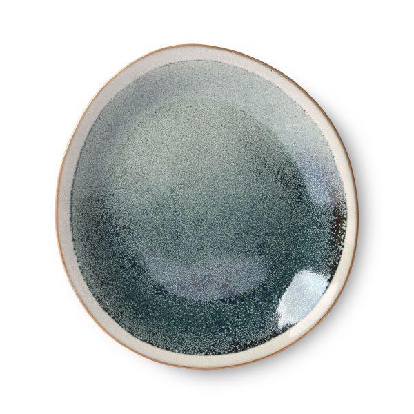 hkliving-bord-seventies-mist-groen-creme-8718921032018-ace6871