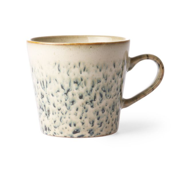 hkliving-cappuccino-mok-hail-seventies-ace6866-8718921031875