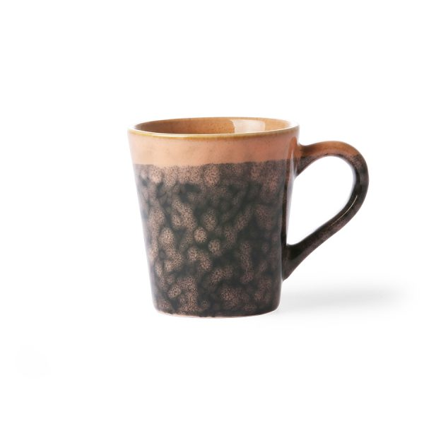 hkliving-espresso-mok-lava-seventies-servies-8718921031929-ace6868
