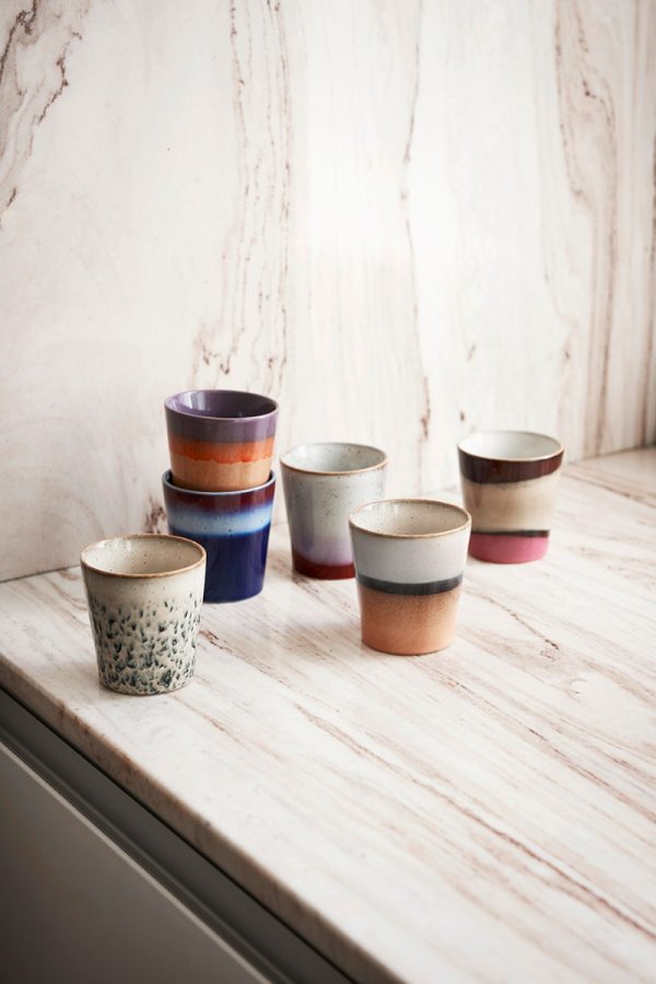 hkliving-mok-seventies-servies-frost-ace6858