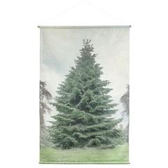 kerstboom pooster size L