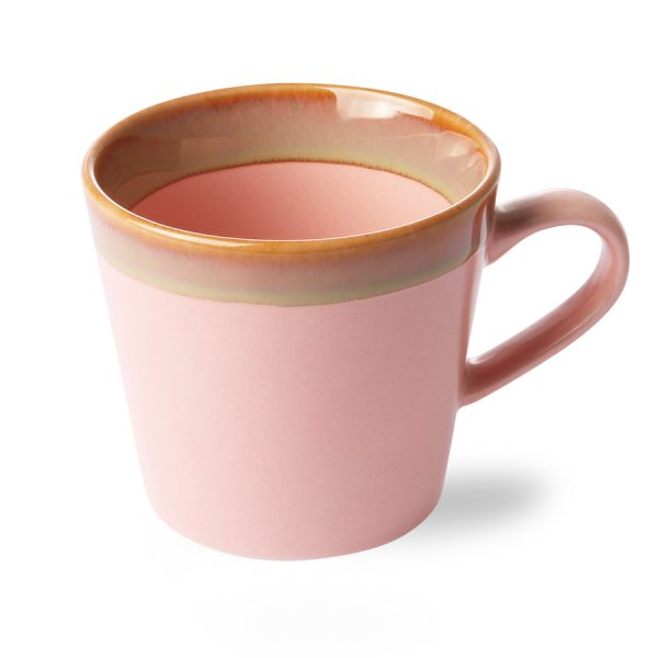 hkliving-seventies-70's-mok-cappuccino-pink-ace6885