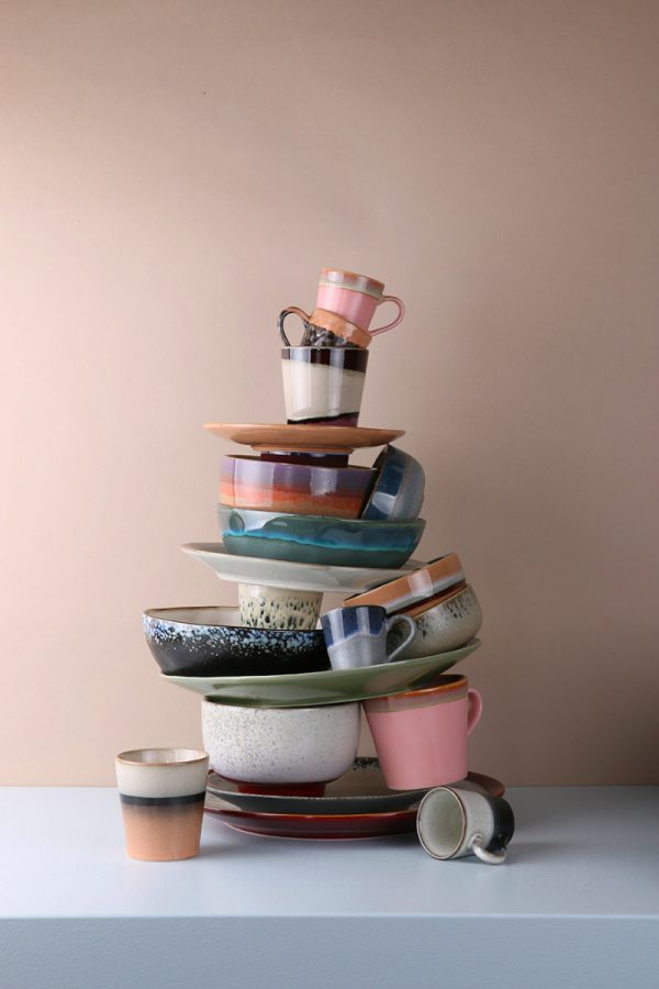 hkliving-seventies-cappuccino-mok-pink-70's-servies-nieuwe-collectie-ace6885-8718921033336