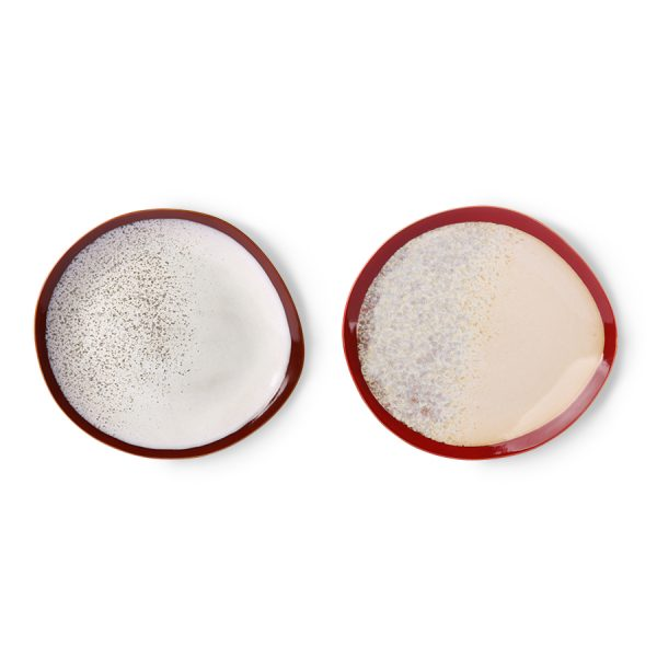 hkliving-seventies-dinerbord-frost-rood-wit-ace6869
