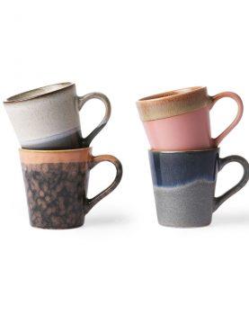 hkliving-seventies-espressomok-set-van-4-ace6867-8718921031905-nieuwe-collectie