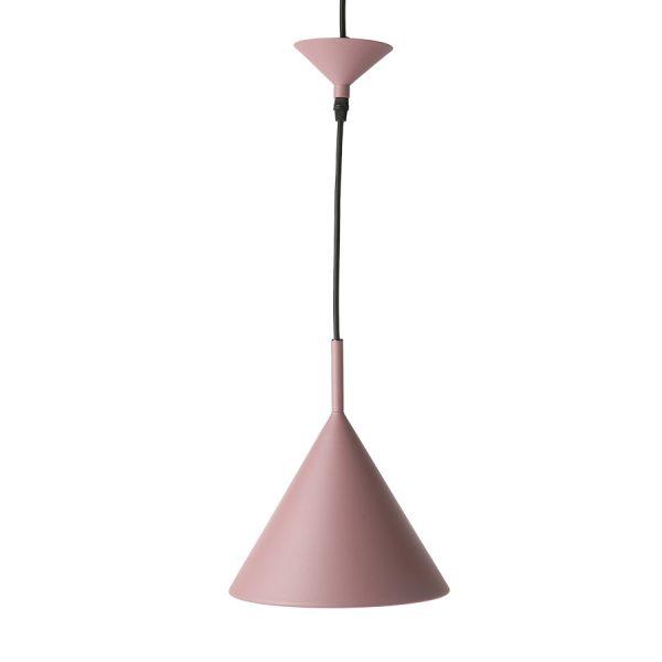 hk-living-triangle-hanglamp-mat-paars-vol5061