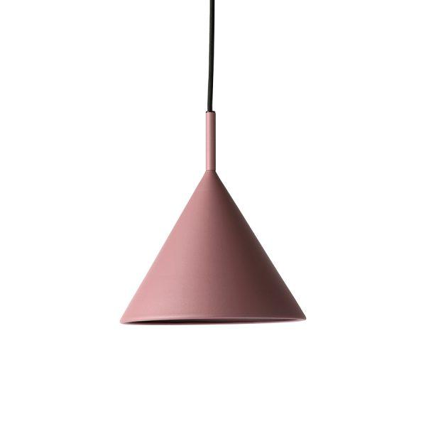 hkliving-ganglamp-tringle-mat-paars-8718921031554-vol5061