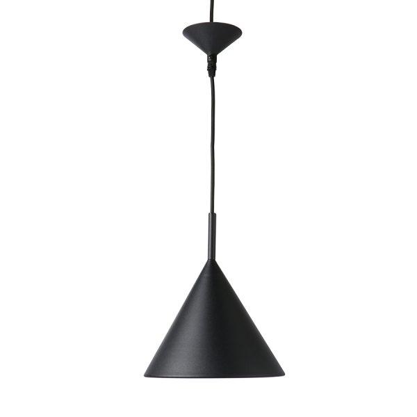 hkliving-haglamp-triangle-M-mat-zwart-8718921031578-vol5063