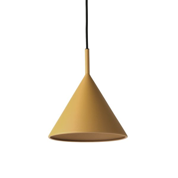hkliving-hanglamp-oker-mat-triangle-8718921031561-vol5062