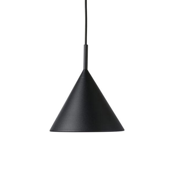 hkliving-hanglamp-triangle-metaal-mat-zwart-medium- 8718921031578-vol5063