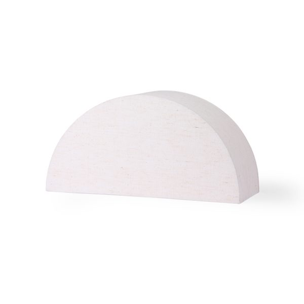 hkliving-semicircle-lampenkap-naturel-jute-8718921032391-vlk2020