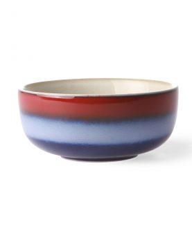 hkliving-seventies-schaaltje-air-blauw-rood- 8718921032230-ace6879
