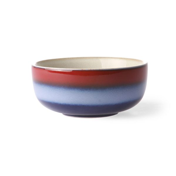 hkliving-seventies-schaaltje-air-blauw-rood- 8718921032230-ace6879