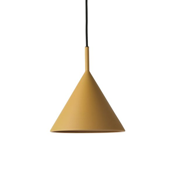 hkliving-triangle-hanglamp-mat-oker-vol5062.