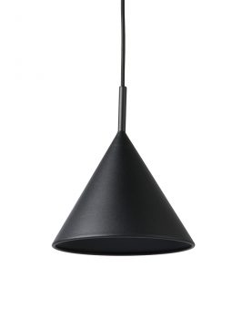hkliving-triangle-hanglamp-mat-zwart-8718921031578-vol5063