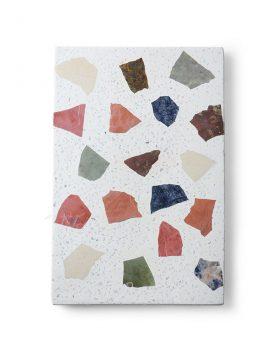 HKliving marble terrazzo board-0