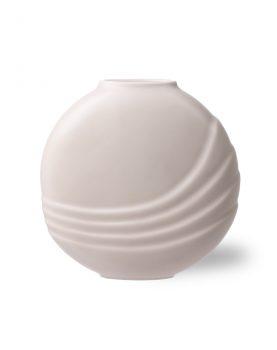 flower vase M matt skin-0