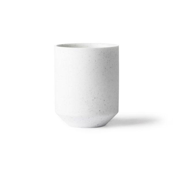 athena ceramics: porcelain mug-0