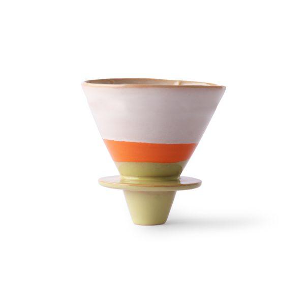 HKliving-koffiefilter-70-s-stijl-ACE6913