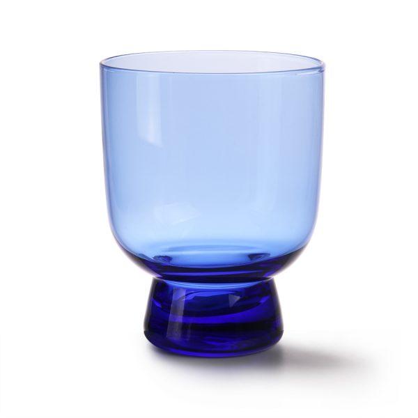cobalt glass M-0