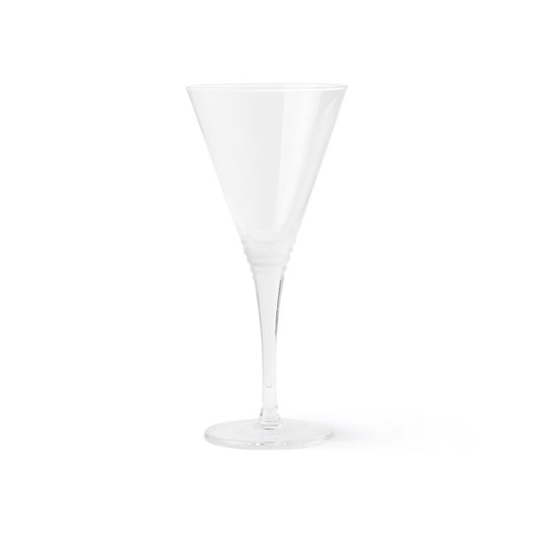 engraved cocktail glass-0