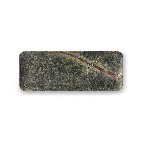 green marble tray-0