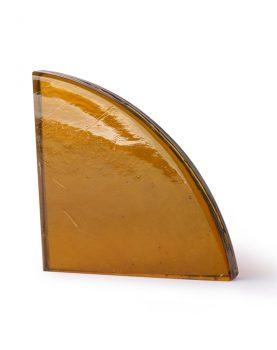 glass object mustard-28446