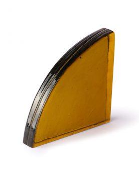 glass object mustard-0