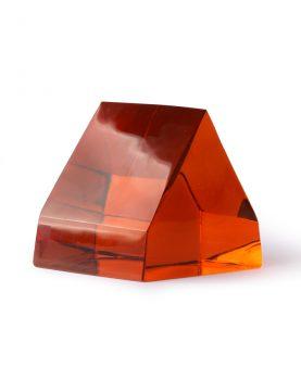 glass object terra-28448