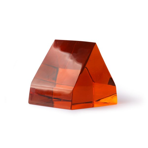 glass object terra-28448