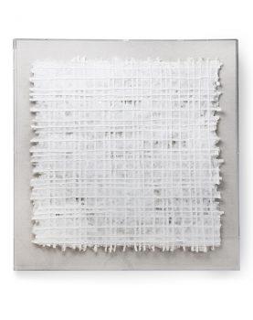 HKliving art frame paper-0