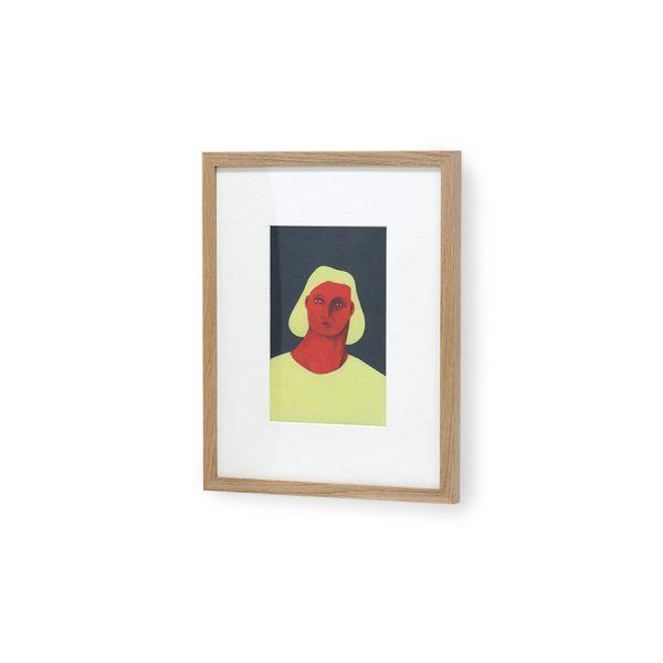 HKliving art frame by artist Pauline Blanchard-28523