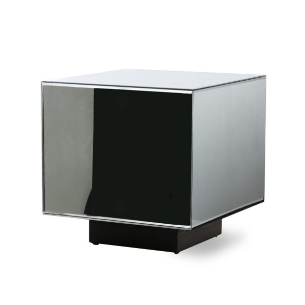 mirror block table clear M-0