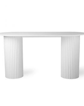 HKliving Pilar side table mta2835