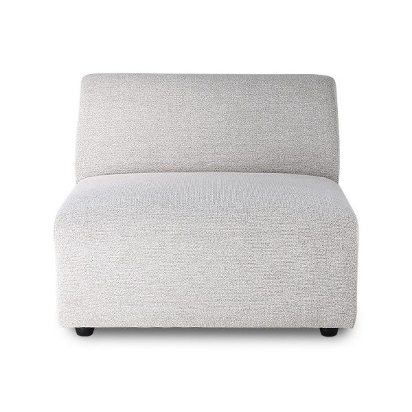 jax couch: element middle, sneak, light grey-0