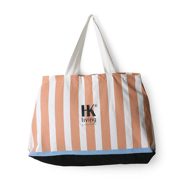HKliving Suites Special: beach bag-0