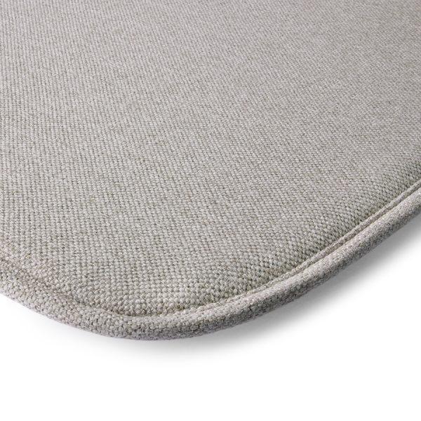 hkliving wire bar stool comfort kit pebble-28894