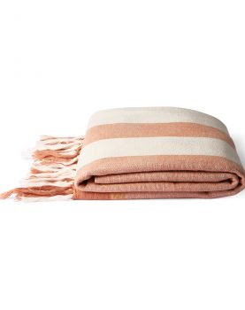 HKliving Suites Special: beach blanket-28964