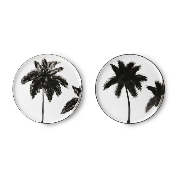 hkliving-bord-palmbomen-ace6851