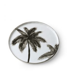hkliving-bord-palmen-ace6851