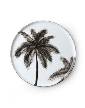 hkliving-bord-palmen-bold-basic-22x22x1,5cm-8718921030991-ace6851
