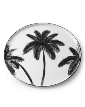 hkliving-dinerbord-palmbomen-ace6852