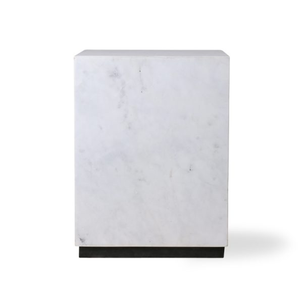 hkliving-marmeren-bijzettafel-blok-tafel-wit-medium-8718921031127-mta2832