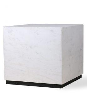 hkliving-marmeren-bloktafel-bijzettafel-mta2833-8718921031134